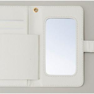 手帳型スマホケース Andrioid Mサイズ