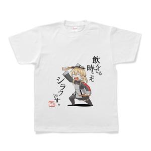 お酒Tシャツ3