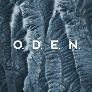 O.D.E.N. (OriginalSoundtrack)