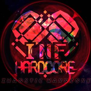 XHAOSTIC HARDCORE(INF-0001)