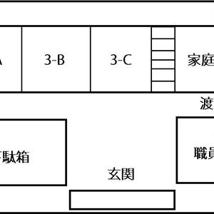 CoCシナリオ【ともだちづくり】