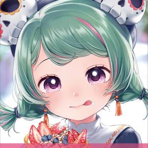 【DL版】frame    (イラスト集&設定資料集)