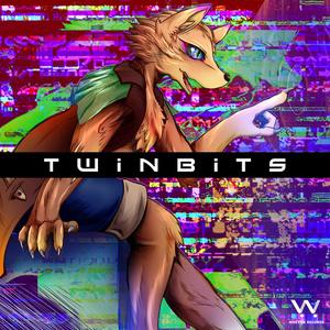 Twinbits