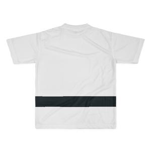 柔道着Tシャツ