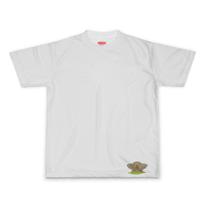コアラ Tシャツ(S)