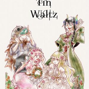 Tin waltz