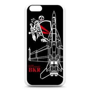 "VFA-154""BLACK KNIGHTS""iPhone6ケース"