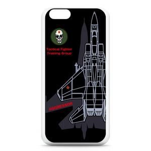 航空自衛隊・飛行教導隊iPhone6ケース