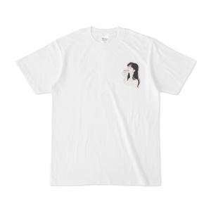 Tシャツ typeB
