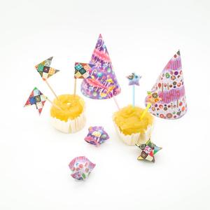 幻の境 Lollipop オリジナルマスキングテープ