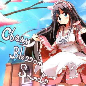 Cherry Blossom Sounds