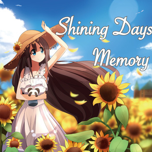 Shining Days Memory