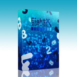 エイテックス/Eightex