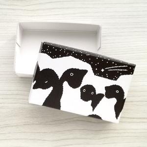 活版BOX セット【宅急便コンパクト】