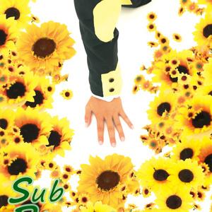 コスプレ写真集「Sub Blooming」