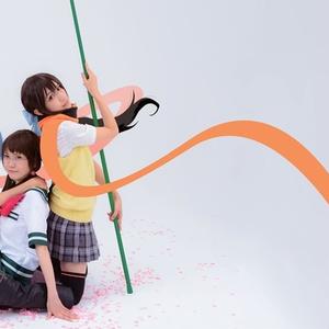 YZQG-夜桜四重奏ガールズー(ダウンロード版)オフショット200枚付き
