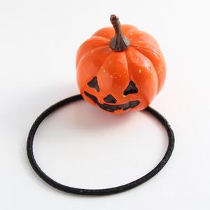 もちマス用 ハロウィンかぼちゃ