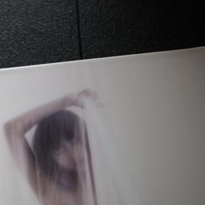 keiko kawano 写真作品 各種