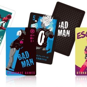 カードゲームコレクション