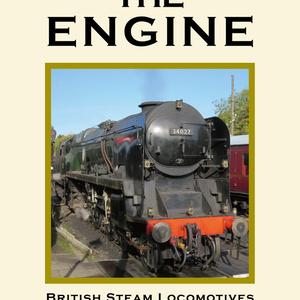 機関誌増刊号RackRail №2「the ENGINE」