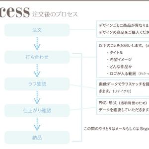 タイトルロゴ【エクステンド1】