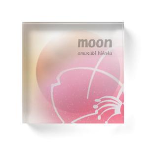 月 06 ※桜