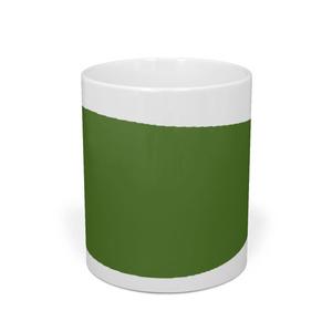 「珈琲 100」※緑・白