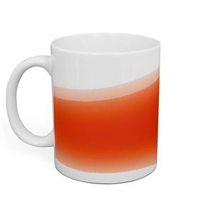 お茶と甘味 11 ※朱・白