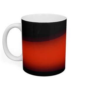 お茶と甘味 11 ※朱・黒