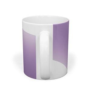 お茶と甘味 11 ※紫色・白