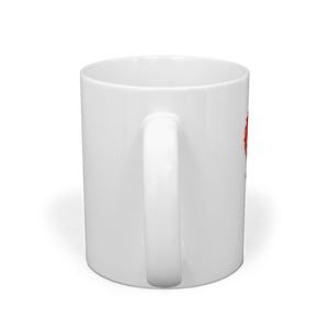 ちみキャラ六人衆マグカップ