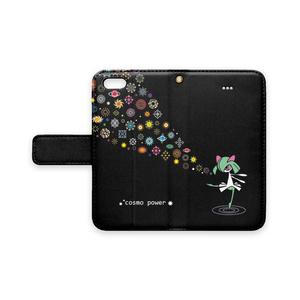 キルリア iPhoneケース