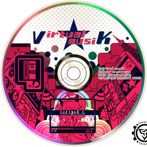 Virtual musiK