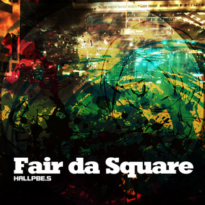Fair da Square