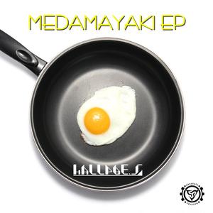 MEDAMAYAKI EP