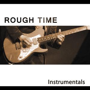 Instrumentals(DL版)