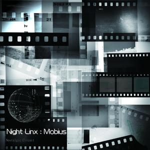 Night Linx : Mobius
