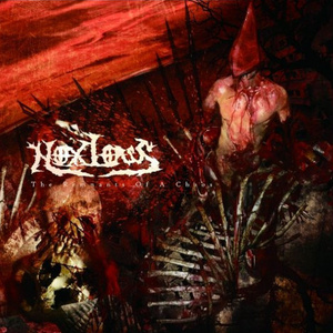Noxious - The Remnants Of A Chaos