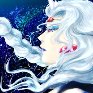 Albino【ハンカチタオル】