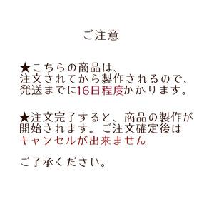 くまくんキーホルダー(大)