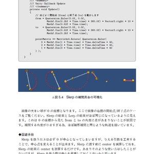 Unity Fragments Vol.2