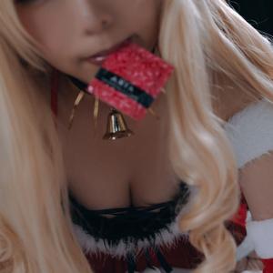 ラブ♥クリスマス!!