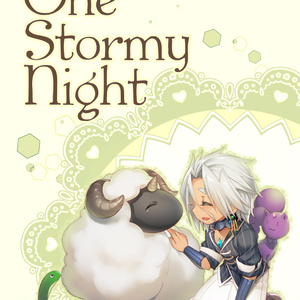 OneStormyNight