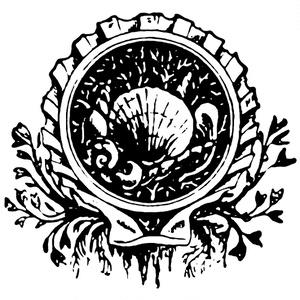 中世風素材「海」15種類その2