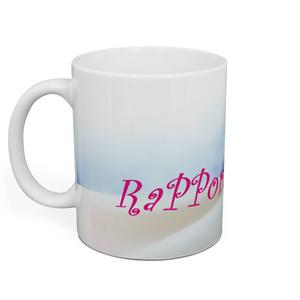 ラポール マグカップ