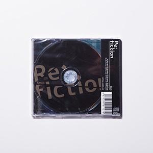 Re:fiction