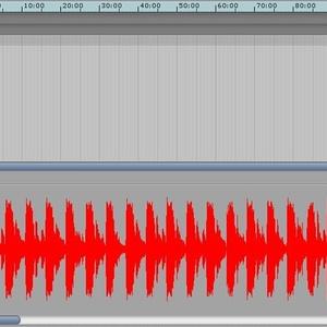 Animation Sound Key Panel