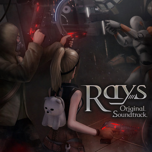 Rays Original Soundtrack