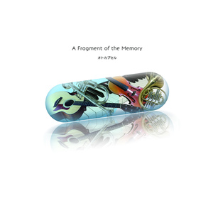 A Fragment of the Memory