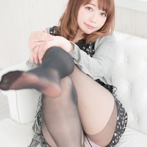 tightsな彼女(オリジナルROM)